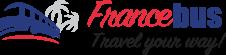 Francebus