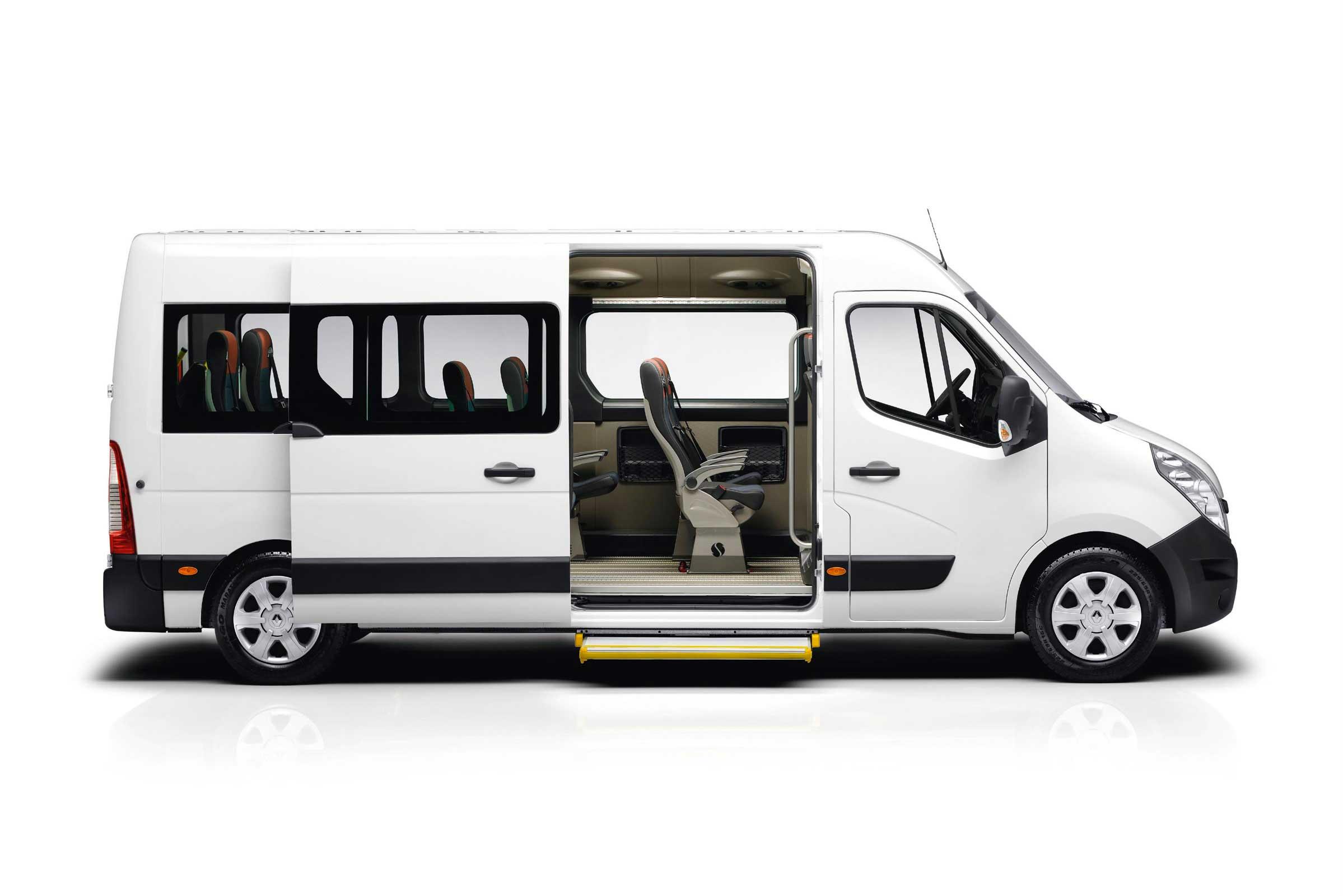 transport de groupe auto bus minibus avec chauffeur nice cannes monaco st tropez. Black Bedroom Furniture Sets. Home Design Ideas