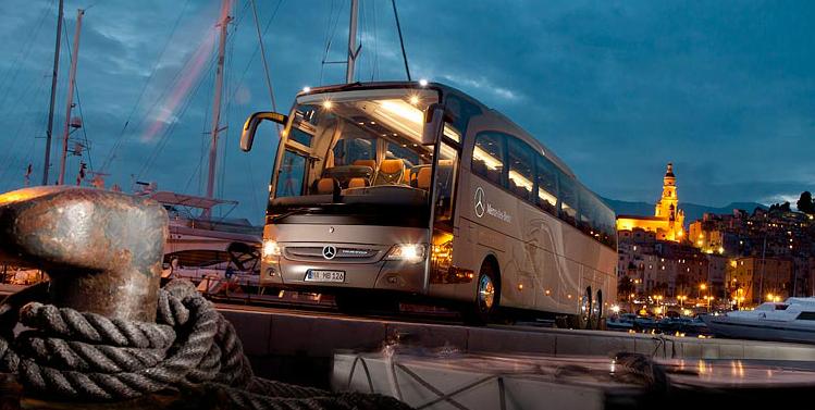 Louer bus prive Château Diter, à Grasse: mariage, réception, événements d'entreprise