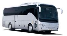 Transport de groupe Nice Cannes Monaco