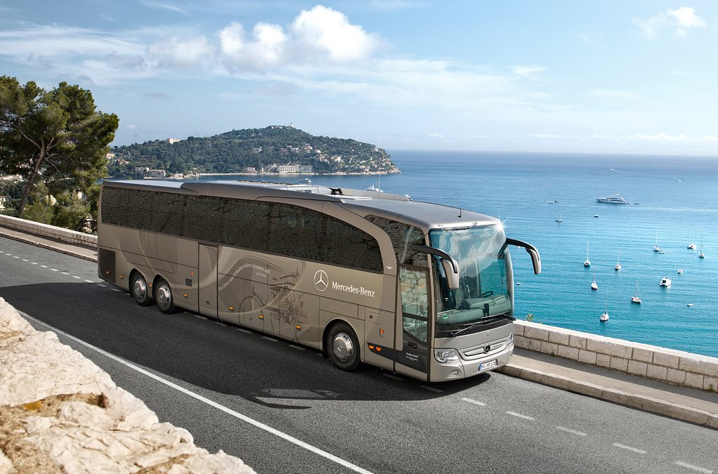 navette bus cannes st tropez. Black Bedroom Furniture Sets. Home Design Ideas