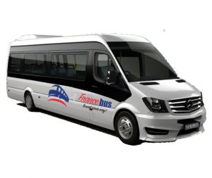 tarifs minibus bus minivan location avec chauffeur. Black Bedroom Furniture Sets. Home Design Ideas