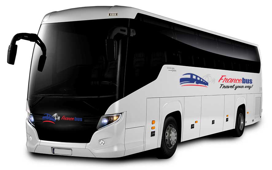 Bus rates: prices for minivans, minibuses, buses for transfers, bus rentals, private tours services
