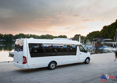 Location-Minibus-Francebus