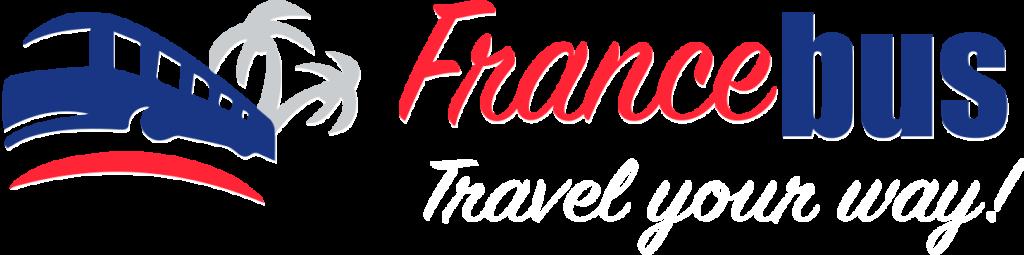 Logo Francebus